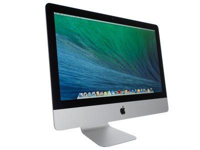 361752-apple-imac-21-5-inch-2014
