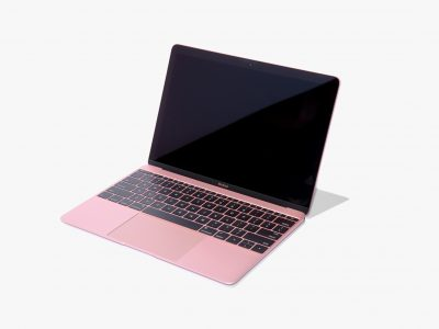 rosegold-macbook-1